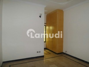 Spacious 7 Marla House Available For Rent In Muslim Town