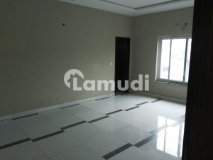 1 Kanal Brand New Double Storey House For Rent