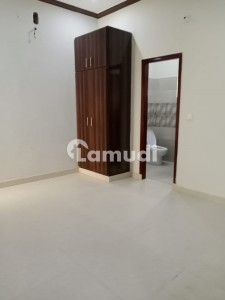 675  Square Feet Flat Is Available For Rent
