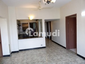 Flat For Rent In Clifton