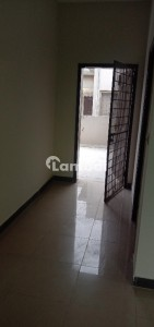 4 Bed House For Rent In Askari 11 Lahore