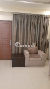 G-11/3 New Pha E Type Apartment Flat For Rent