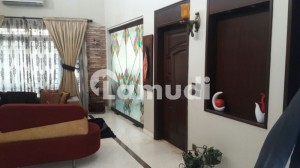 3600  Square Feet House In Clifton For Sale