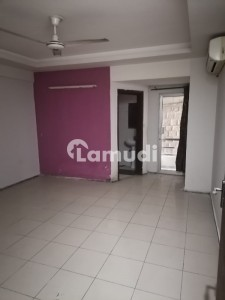 Two Bed Family Apartment For Rent In Parkway Apartment Bahria Town Phase 1