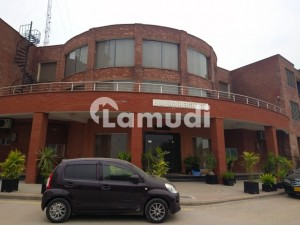 Bahria Town Rawalpindi Flat Sized 1200  Square Feet Is Available