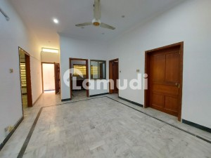 12 Marla Basement Portion Available For Rent