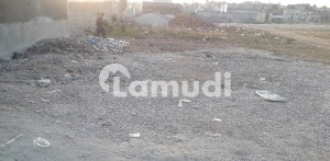 1125  Square Feet Commercial Plot Available For Sale In Gulistan Colony
