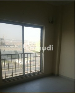 Perfect 900  Square Feet Room In Bahria Town Karachi For Rent