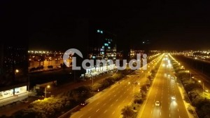 250 Sq Yards Plot Best For Investment Is Available For Sale In Bahria Town Karachi