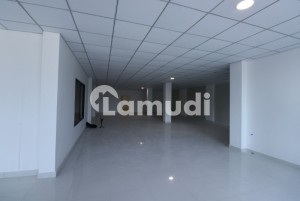 3500 Square Feet Office Space For Rent