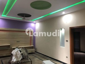 Good 1575  Square Feet House For Rent In H-13