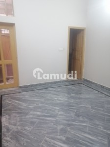 5 Marla New Double Storey For Rent In Ghouri Town Islam Abad