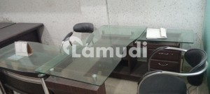 Office For Rent In Beautiful G-11