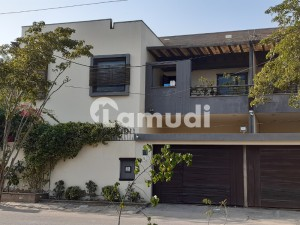 Saher Beautiful House 300 Yards For Rent Dha Phase 6