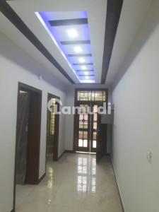 Brand New 40x80 House For Sale With 6 Bedrooms In G13 Islamabad