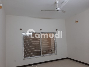 12 marla double story luxury  house for rent