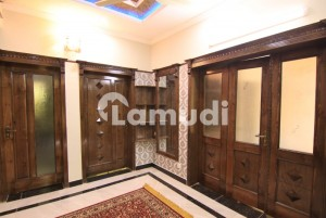 Brandnew 25x40 Full House For Rent with 3 bedrooms in G13 Islamabad