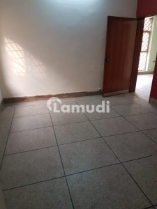 12 Marla Commercial House For Rent 10 Rooms 6 Wash Rooms