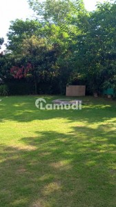 Residential Plot For Sale Available In F7 Islamabad