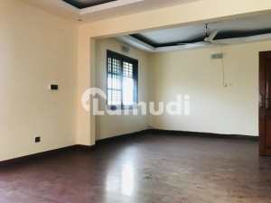 250  yards Beautiful  Renovated Bungalow for Sale