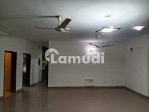 1 Kanal  Full House For Rent In Dha Phase 5 Islamabad