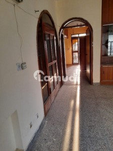 30x70 Independent Upper Portion For Rent