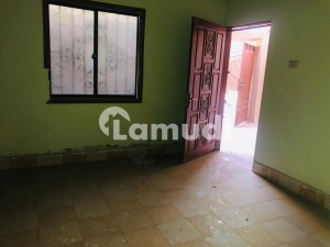 125 Sq Yard House For Sale Available Mir Hussainabad Phase 2 Hyderabad