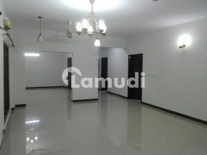 House For Rent Is Readily Available In Prime Location Of DHA 11 Rahbar