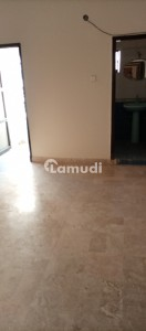 Spacious Flat Is Available In D.H.A For Rent
