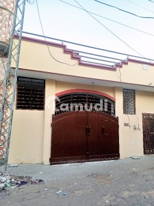 House In Chakra Road Sized 1800  Square Feet Is Available