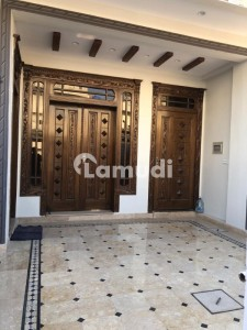 25x40 Luxury House For Sale