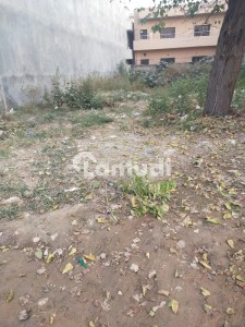 F11 House For Sale Good Location