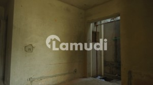 House Of 7 Marla In Gulberg For Sale