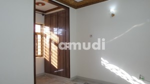 Good 5 Marla House For Rent In G-13