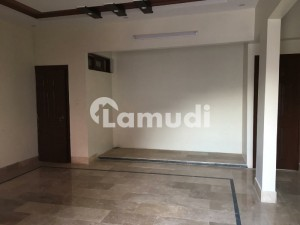 House Is Available For Sale In North Karachi