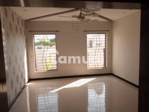 7 Marla Ground Portion Available For Rent