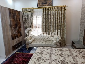 3300 Sq Feet 2 Storey Fresh Full Furnished And Beautiful House Available For Sale Saidu Sharif Swat