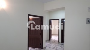 A Good Option For Rent Is The Flat Available In Bahria Town Rawalpindi In Bahria Town Phase 8