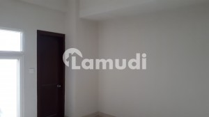 You Can Find A Gorgeous Flat For Rent In Bahria Town Rawalpindi
