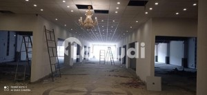 shamasabad premium office sapace Available For Rent