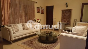 1080  Square Feet House Up For Sale In Gulistan-E-Jauhar