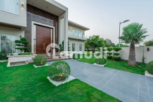 2 Kanal House For Sale Main Approach 5 Bed Rooms