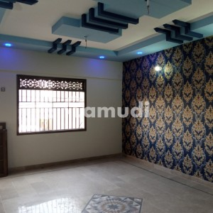 House Of 1350  Square Feet Available In Nazimabad