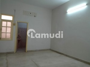 Ideally Located House Of 120 Square Yards Is Available For Sale In Gulistan-e-Jauhar - Block 3