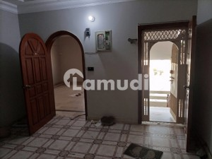 Dha Tauheed Commercial Apartment For Rent Phase 5