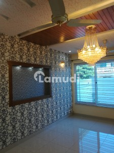 Full House For Rent With 6 Bedroom In G13 Islamabad
