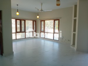 E7 Fully Renovated Independent Upper Portion For Rent With 02 Bedroom Tiled Flooring Upper Floor