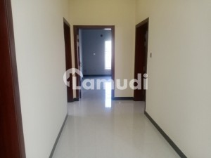2250  Square Feet House For Rent In Dha Defence