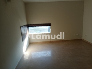 Centrally Located House In Dha Defence Is Available For Rent