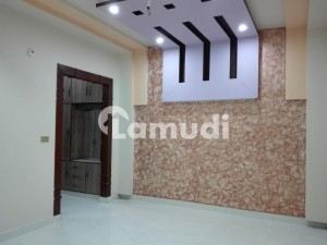 In Al Noor Garden House For Rent Sized 575 Square Feet